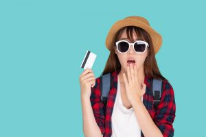 The-Importance-of-Catching-Travel-Chargebacks