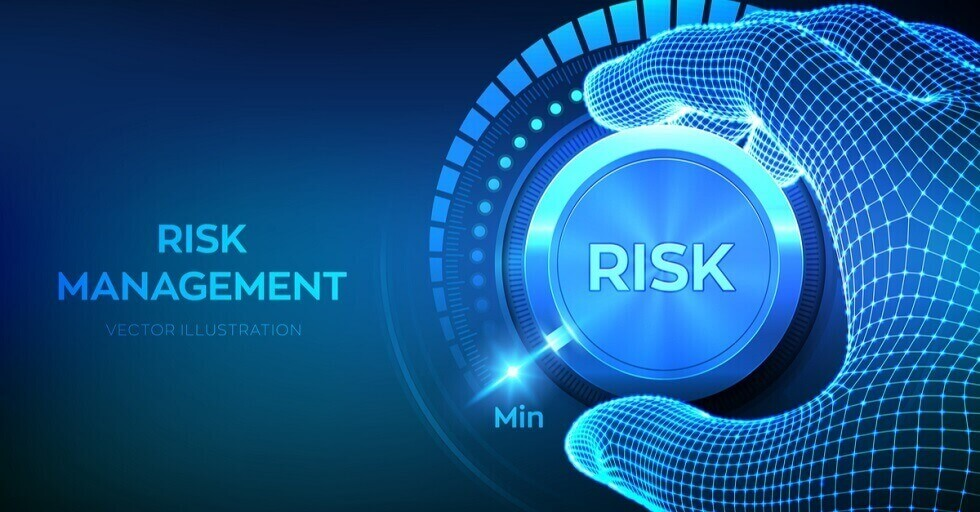 Issuing banks also use TC40 data to determine the risk