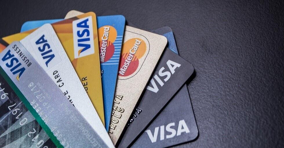Visa Fraud Monitoring Program VFMP