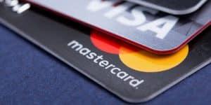 visa and mastercard Monitoring Program