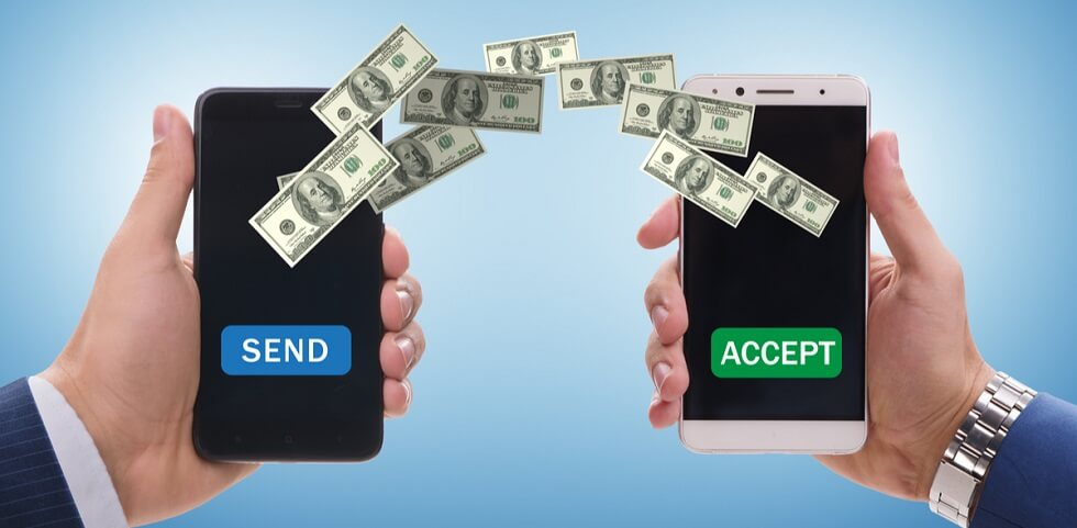 fund their Cash App accounts